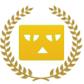 本日オクトバは創設6周年を迎えました!【読者プレゼント企画あり】