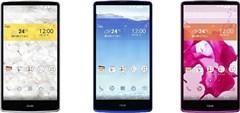 KDDI、国内初の2Kディスプレイ搭載スマートフォン「isai FL LGL24」を7月18日に発売!