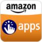 アプリインストールでAmazonコインが貰える!Amazon ストアにてキャンペーン実施中!