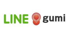 LINEとgumiが資本業務提携に基本合意、日本発のゲームで海外展開を強化へ