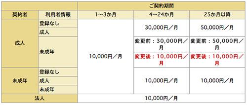 20140825-news-11