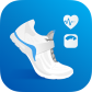 Diet-cc.pacer.androidapp-icon
