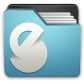 Filer_pl.solidexplorer-icon