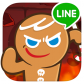 LineGames001-icon