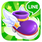 LineGames002-icon