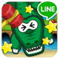 LineGames011-icon