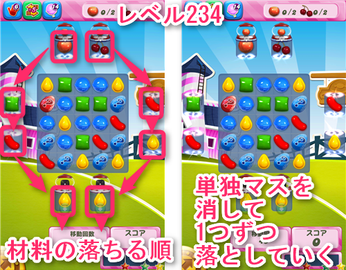 candy-2803