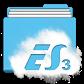com.estrongs.android.pop&hl=ja.icon