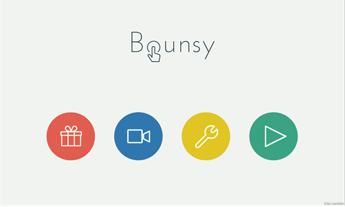 com.unplug.bounsy-1