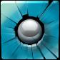 20140804-Summersale005-icon