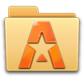 20140811_astro_icon
