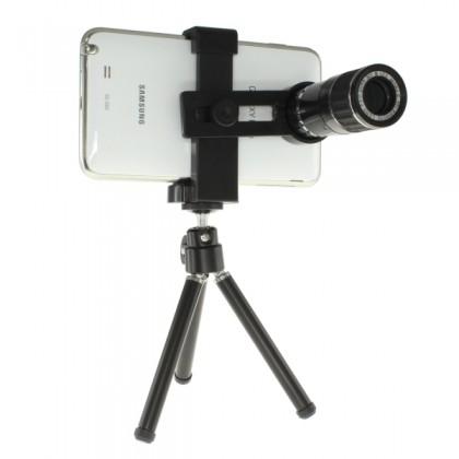20140812-CameraLens-002