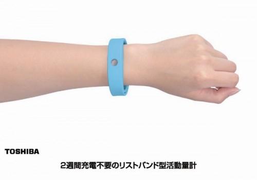 20140812-TOSHIBAristband-001