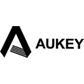 Aukeyのアウトドア向け大容量モバイルバッテリー&ポータブルBluetoothスピーカーをレビュー