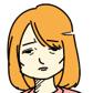 """""""追い込み系恋愛""""とは…?累計16万DLの人気LINEスタンプ「もっと私にかまってよ!」がコミック化"""
