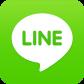 LINEアカウント不正ログインの被害拡大を防ぐため、スマホ版LINEアプリにてPINコードの設定が必須になります