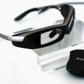 スマホと連携するメガネ型端末「SmartEyeglass」をソニーが開発!SDKの先行リリース版が提供開始されました!