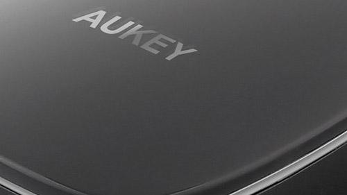 20140926-auley-0