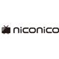 ニコニコ超会議が日本を飛び出した!イベント「ニコニコ国会議」がシンガポールで開催決定!