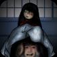 HorrorGames001-icon