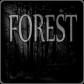 HorrorGames002-icon