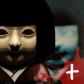 HorrorGames003-icon