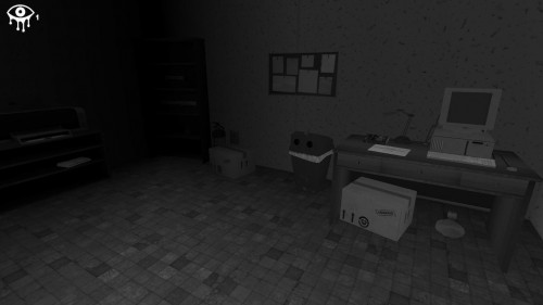 HorrorGames004-SS