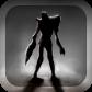 HorrorGames005-icon