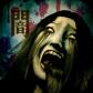 HorrorGames007-icon