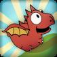 com.lsgvgames.slideandflyfull-icon