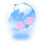 モカシャモブラウザ 浮遊もして犬猫好きにもうれしいブラウザ