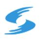 エレコムが月780円からの格安SIM「SkyLinkMobile」を開始、海外パケ・ホーダイもOK!