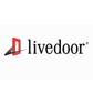 RSSリーダー「livedoor Reader」が2014年12月にサービスを終了、約8年半の歴史に幕を閉じます