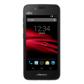 富士通、法人向けSIMフリーAndroidスマートフォン「ARROWS M305/KA4」発表