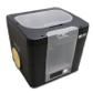 6万円を下回る家庭用3Dプリンターが登場!低価格でも性能は妥協しません!