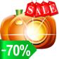 20141014_sale_02-1
