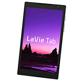 NEC「LaVie Tab S」発表、SIMロックフリーLTE対応の8インチAndroidタブレット