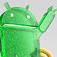 何が変わる?Material Designだけじゃない、Android 5.0 Lollipopの新しい機能