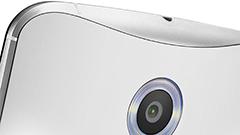 Google、最新のリファレンス機Nexus 6を発表!10月中に予約開始、発売は11月!