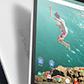 Nexus 9の予約が開始!Nexus 7/10はPlayストアから消える