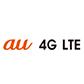 KDDI、1GB 1,500円で31日間有効なタブレット向け「LTEデータプリペイド」発表