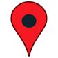総撮影距離400km、Googleが三陸海岸の「海からのストリートビュー」を公開!