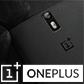 OnePlus Oneの予約が10月27日に開始!安価で高機能な端末が招待なしで買えます!