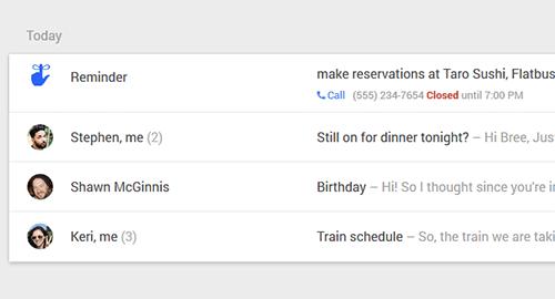 20141023-inbox-3