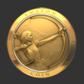 アプリDLでコインが貰える「Amazonコインプレゼントキャンペーン」スタート!