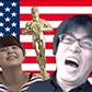 【アメリカ上陸!】話題のエッグスラット作ってみたけど、本場で食べたくなってアメリカのLAまで行ってきたよ!【カラマリTV】