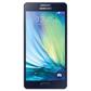 サムスン、フルメタルボディが特徴の「Galaxy Aシリーズ」2機種発表