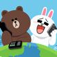先着5,000人、30日間980円の「かけ放題」プランがLINE電話に登場!