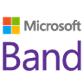 マイクロソフトがフィットネスバンド「Microsoft Band」発表、AndroidでもOK