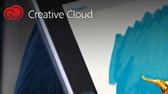 Adobe Creative Cloud (preview)